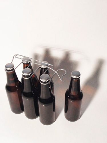 beer products14