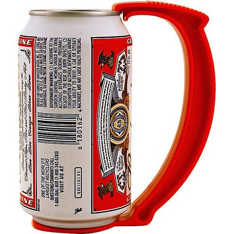 beer products9