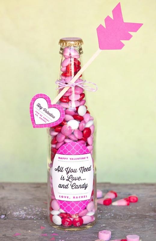 Febrero Amor 14 Y Madera 14 En El La Febrero De Para Arreglos Caja Dia Del Amistad De De