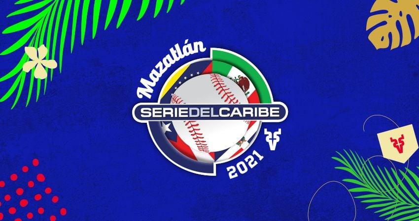 ¡Siempre sí! Confirman a Mazatlán como sede de la Serie del Caribe 2021