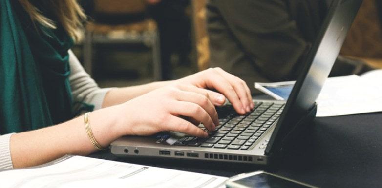 online-mentor