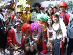 teach english in hong kong teachers