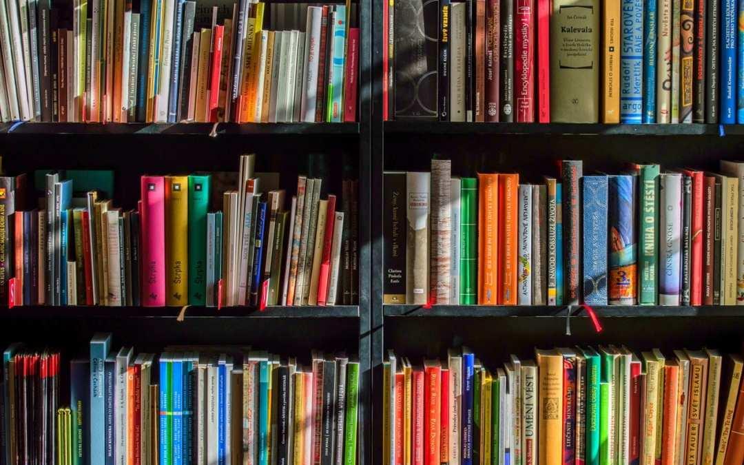 esl books header