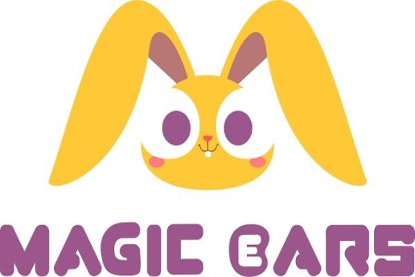 teach online magic ears