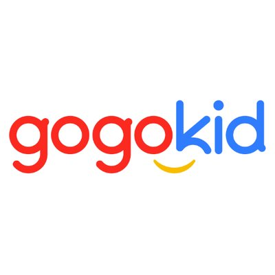 gogkid logo