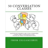 50 conversation cards