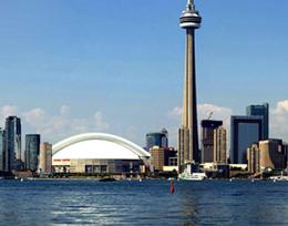 Destino Canada ESL Group Canada