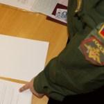 Какие льготы положены военнослужащему при увольнении по ОШМ