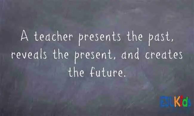 https://i0.wp.com/eslkidsgames.com/wp-content/uploads/2013/10/Teacher-quotes-the-future.jpg
