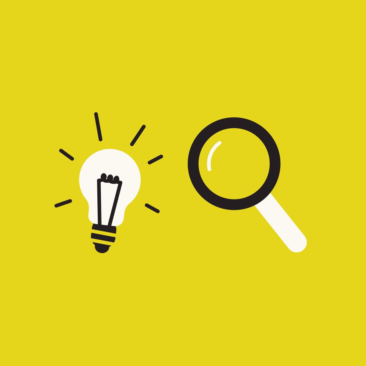 Identifying The Main Idea Esl Library