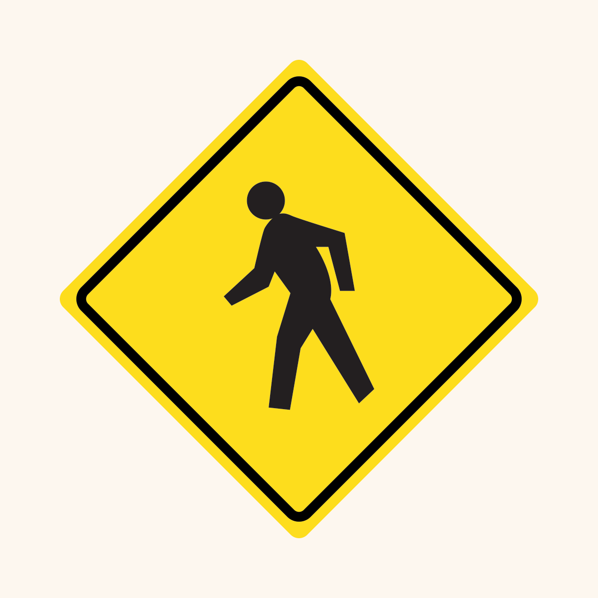 Road Signs Amp Signals Esl Library