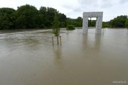 morava-devin-povodne-2013_tasr (11)