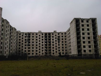 michalovsky-panelak-1