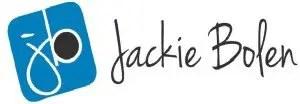 Jackie Bolen