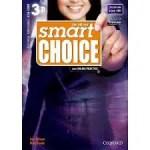 smart choice Ken Wilson