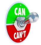 can/can't-esl-activity