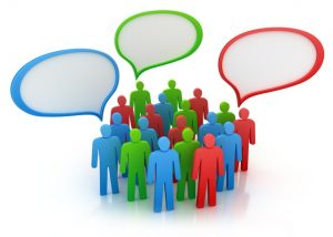 ESL-survey-ideas
