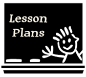 esl lesson plan template