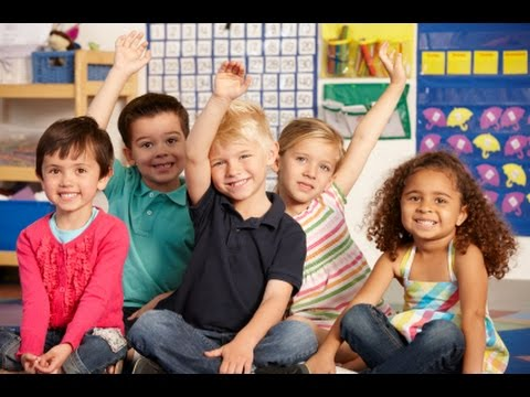 discussion-starters-kids-esl
