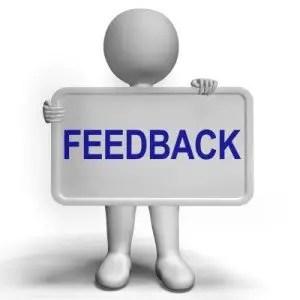 esl-feedback