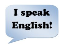 English speaking activities for beginners