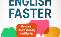 study-tips-learn-english