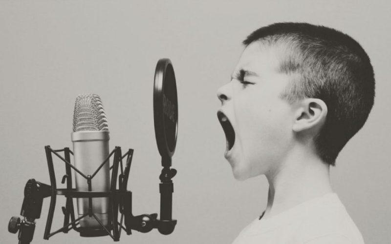 How to teach debate phrases