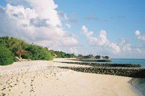 Maldives - ESL Teacher Recruitment