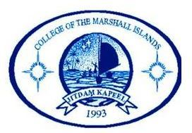 Instructor-Education at Yap Campus: College of Micronesia-FSM, Pohnpei, Micronesia, Federated States of