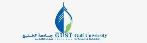 Assistant Professor for Arabic Language and Literature in Humanities and Social Sciences Department: Gulf University for Science and Technology, Mishref, Kuwait