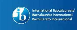 IB Examiners for Psychology (Bilingual English-French): International Baccalaureate, Online/Remote