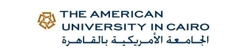 Adjunct Faculty – English Language Instruction: American University in Cairo, Cairo, Egypt
