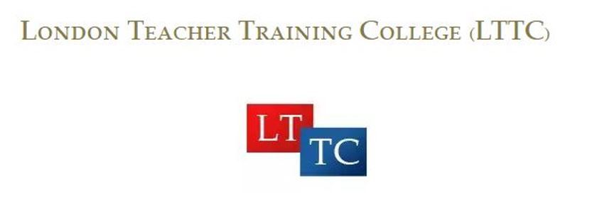 London Teacher Training College