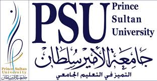 Faculty Position in Teaching English – PSU2018ENG