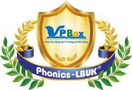 EFL ESL Teacher/Instructor: PhonicslBuk, Northern and Provinces, Hanoi, Vietnam