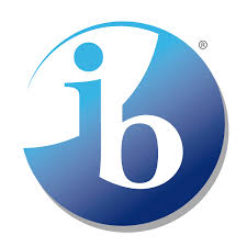 IB Examiners for Visual Arts – Bilingual Japanese – English