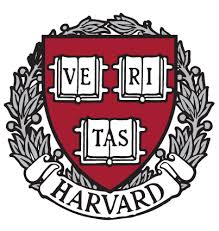 Administrative, Research, and Program Assistant, Harvard Business School Africa Research Office