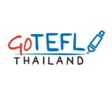 TEFL course and guaranteed job placement