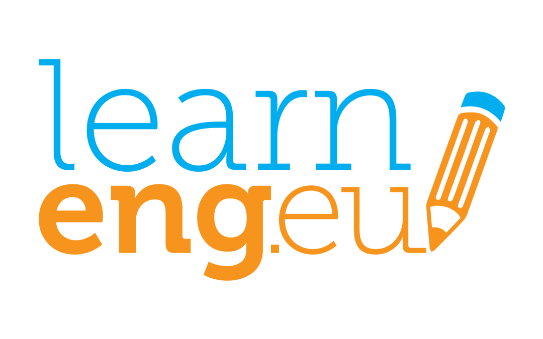 Private English Teachers needed for online classes: Online/remote