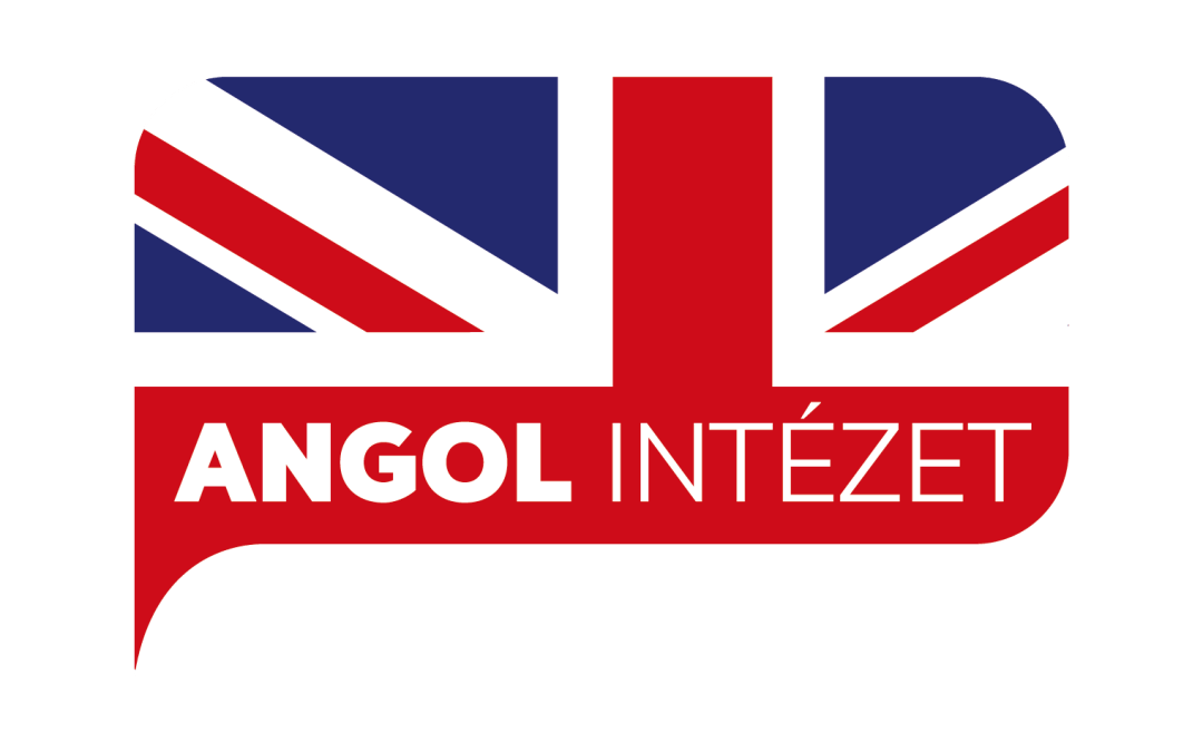 English teacher (general and business)
