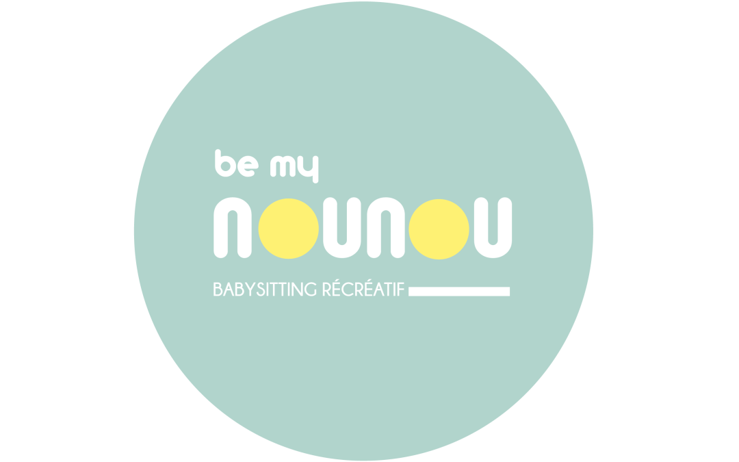 English Babysitting and Tutoring jobs with Be My Nounou