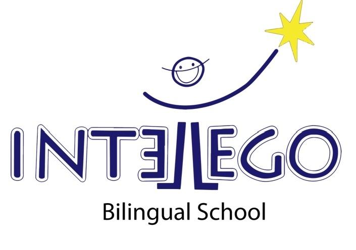 School Director: Intellego Bilingual School, Near Antigua, Guatemala