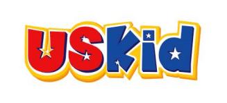 USKid online ESL teacher