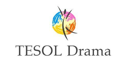 TESOL Drama Workshop Agent