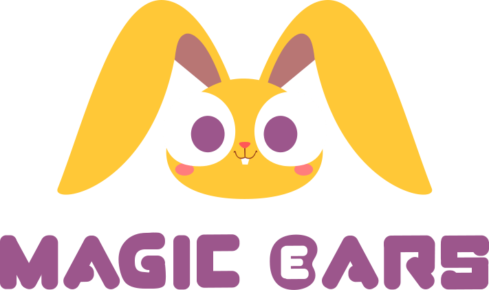 【MagicEars】Online English teachers Hiring $22-26 per hour
