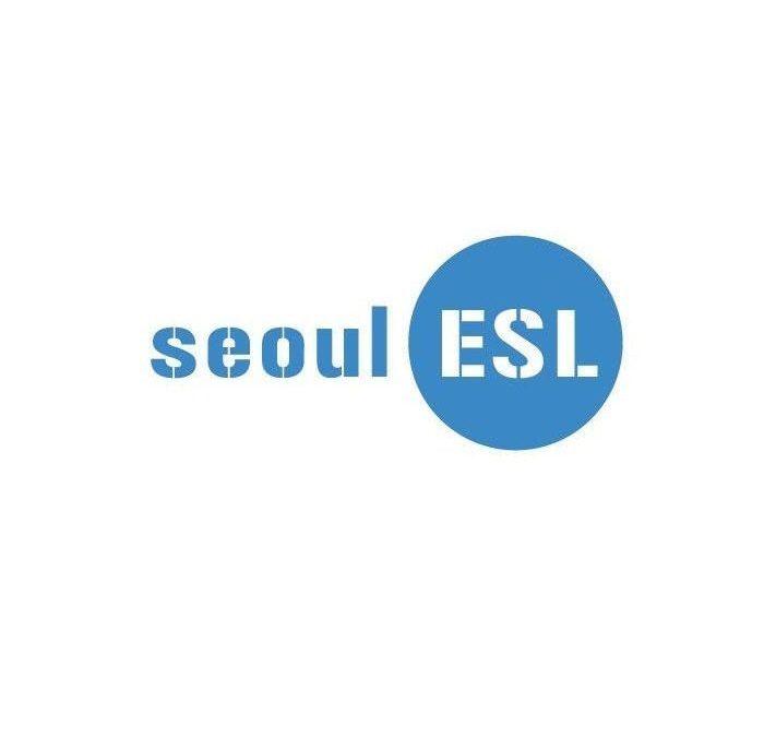 Teach in South Korean Public Schools with the EPIK Program