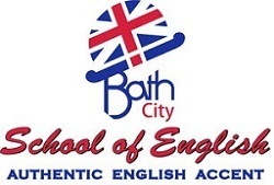 SPAIN Native English Teacher ESL