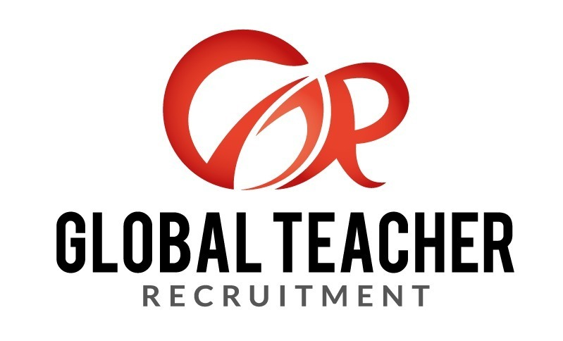 ESL Teaching Positions in Shenzhen