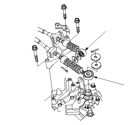Caterpillar 3126 Marine Engine Diagram