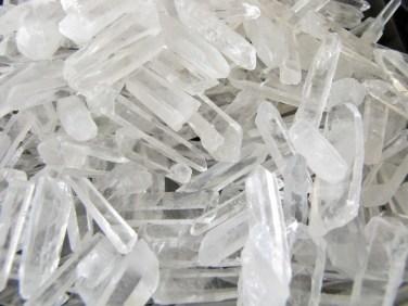 Puntas de cuarzo > https://esmagic.es/categoria-producto/cristales/